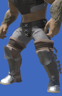 Model-Archaeoskin Jackboots of Crafting-Male-Hrothgar.png