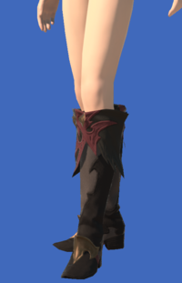 Model-Augmented Facet Boots of Casting-Female-Elezen.png