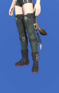 Model-Augmented Shire Emissary's Thighboots-Female-Miqote.png