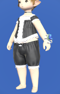 Model-Blue Tulip Corsage-Female-Lalafell.png
