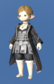 Model-Common Makai Manhandler's Jerkin-Female-Lalafell.png