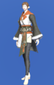 Model-Exclusive Eastern Journey Jacket-Female-Elezen.png