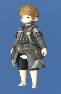 Model-Filibuster's Gambison of Striking-Male-Lalafell.png