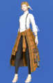 Model-Flannel Suspenders-Female-AuRa.png