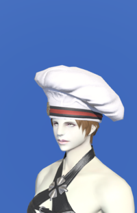 Model-Galleymaster's Toque-Female-Roe.png