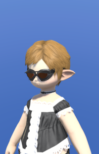 Model-Garlond Goggles-Female-Lalafell.png