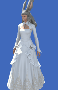 Model-Gown of Eternal Passion-Female-Viera.png