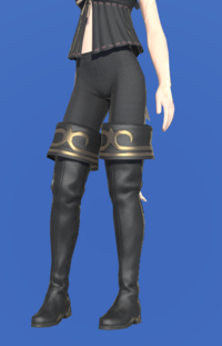 Model-Gyuki Leather Highboots of Striking-Female-AuRa.png