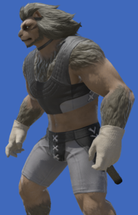 Model-Hempen Dress Gloves-Male-Hrothgar.png