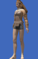Model-Leather Jacket-Female-Viera.png