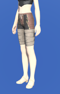 Model-Lone Wolf Breeches-Female-Hyur.png
