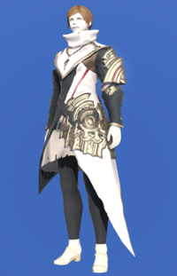 Model-Midan Coat of Healing-Female-Roe.png