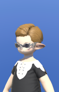 Model-Minstrel's Spectacles-Male-Lalafell.png