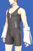 Model-Mun'gaek Cuffs-Male-Hyur.png