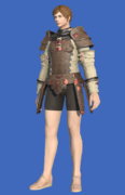 Model-Noble's Jacket-Male-Hyur.png