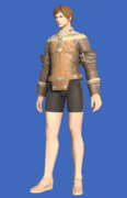 Model-Plundered Jacket-Male-Hyur.png