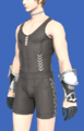 Model-Prototype Alexandrian Gloves of Healing-Male-Hyur.png
