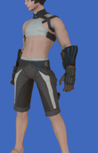 Model-Replica Sky Pirate's Gauntlets of Maiming-Male-Miqote.png