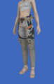 Model-Replica Sky Rat Breeches of Aiming-Female-Hyur.png