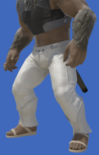 Model-Weathered Daystar Breeches-Male-Hrothgar.png