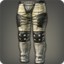 Padded Cotton Trousers Icon.png