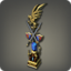 Season Five Lone Wolf Trophy Icon.png