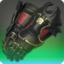 Storm Elite's Gauntlets Icon.png