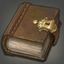 Tome of Geological Folklore - Norvrandt Icon.png