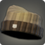 Wool Knit Cap Icon.png