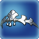 Augmented Healer's Circlet Icon.png