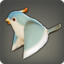 Bluebird Icon.png