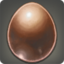 Bronze Decorative Egg Icon.png