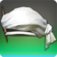 Carpenter's Hood Icon.png