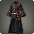 Common Makai Sun Guide's Oilskin Icon.png