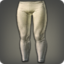 Cotton Tights Icon.png