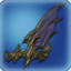 Dreadwyrm Circlet of Striking Icon.png