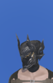 Model-Abyss Burgeonet +2-Male-Elezen.png