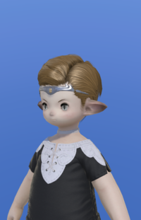Model-Aetherial Silver Circlet (Heliodor)-Male-Lalafell.png
