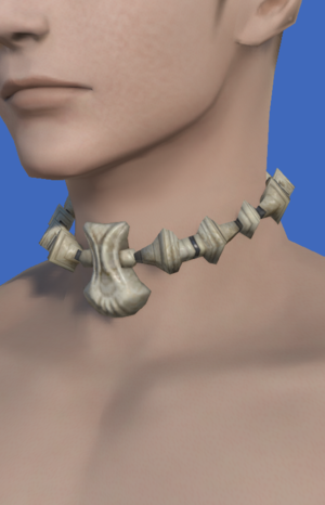 Model-Aetherial Wolf Necklace.png