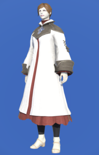 Model-Aetherial Woolen Robe-Female-Roe.png