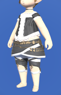 Model-Ala Mhigan Bottoms of Healing-Female-Lalafell.png