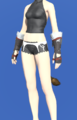 Model-Ala Mhigan Fingerless Gloves of Casting-Female-Miqote.png