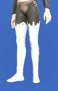Model-Antiquated Orison Thighboots-Male-Elezen.png