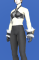 Model-Augmented Cauldronking's Dress Gloves-Female-Roe.png