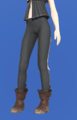 Model-Augmented Mineking's Workboots-Female-AuRa.png