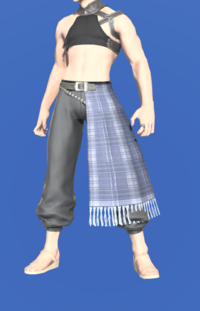 Model-Bohemian's Trousers-Male-Miqote.png