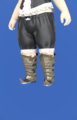Model-Boots of the White Griffin-Female-Lalafell.png
