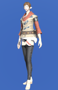 Model-Botanist's Doublet-Female-Elezen.png