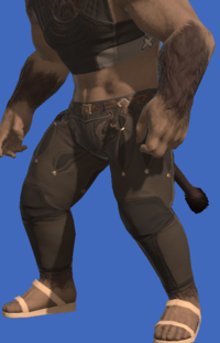 Model-Brigand's Breeches-Male-Hrothgar.png