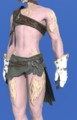 Model-Chivalrous Gauntlets +1-Male-AuRa.png